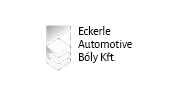 Eckerle Automotive Bóly Kft.