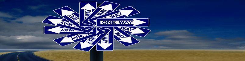 döntéstámogatás