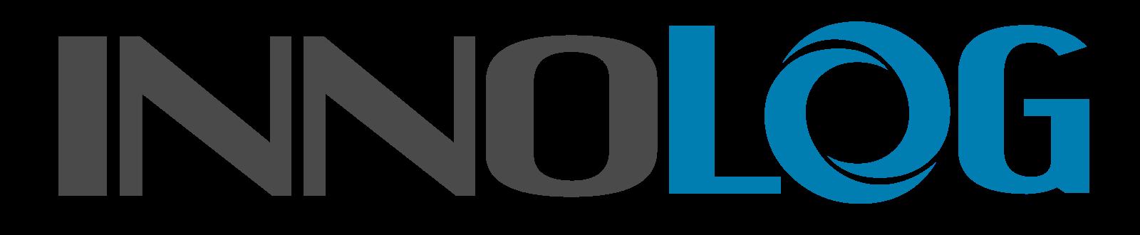 Innolog Solutions