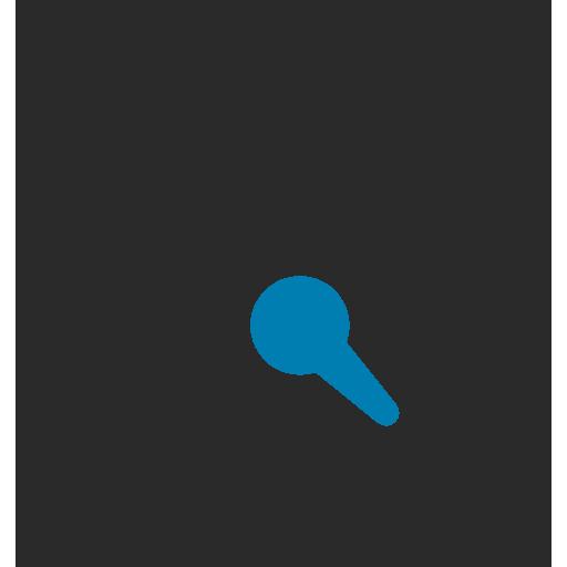 Logisztikai folyamatok időmérése