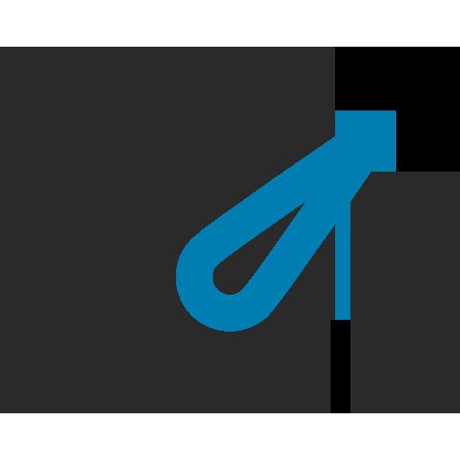 Normaidő és hatékonyságmérés termelési folyamatokban