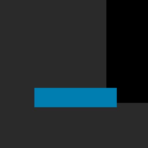 Inventory Management, Inventory Planning