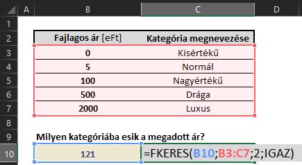 Vlookup_example_2