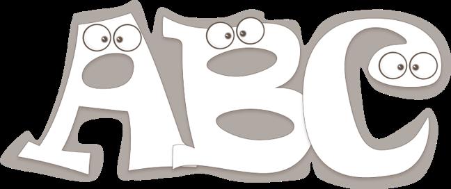 ABC elemzés