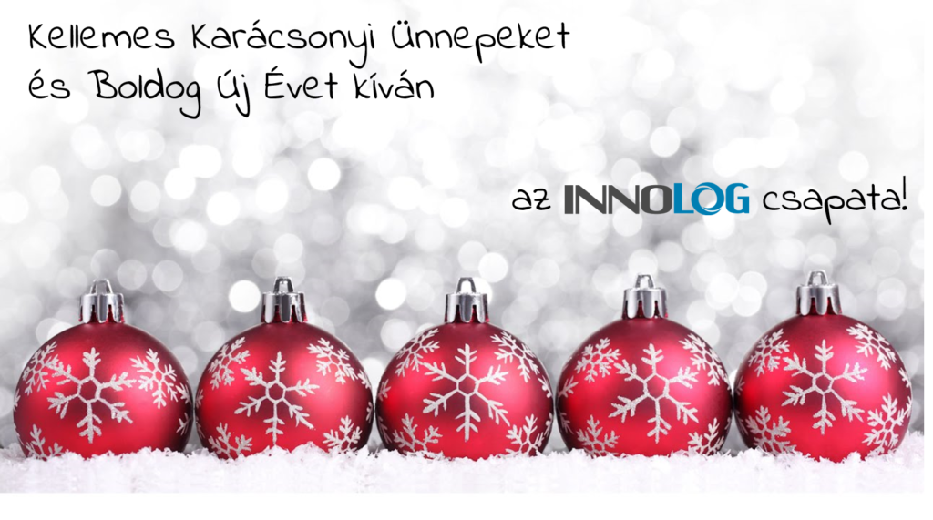 Karácsony Innolog